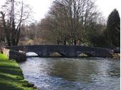 Derbyshire 25