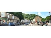 Derbyshire 4