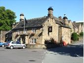 Derbyshire 8