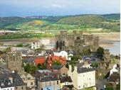 Wales 12
