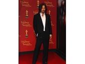 MT06 - Johnny Depp