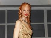 MT07 - Nicole Kidman