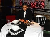 MT11 - George Clooney