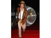 MT15 - Indiana Jones