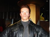 MT22 - Arnie