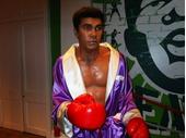 MT28 - Muhammed Ali