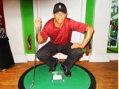 MT29 - Tiger Woods