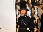 MT39 - Isambard Kingdom Brunel