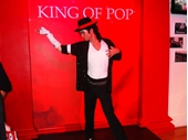 MT45 - Michael Jackson