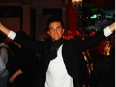 MT47 - Robbie Williams