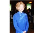 MT50 - Margaret Thatcher