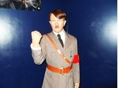 MT54 - Adolph Hitler