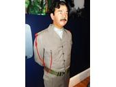 MT55 - Saddam Hussein