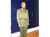MT56 - Fidel Castro