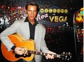 MT67 - Elvis Presley