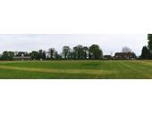 15 - Hambledon