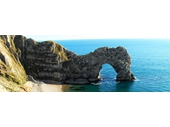 1 - Durdle Door