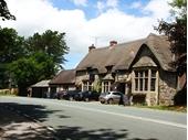 Avebury 8