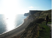 Durdle Door 5