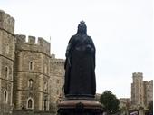 Windsor 1