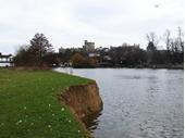 Windsor 5