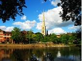 Worcester 1