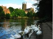 Worcester 2