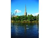 Worcester 3