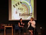 21 - UCG's Got Talent Show