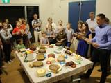 27 - UCG's Got Talent Show - Cake Contest