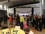 29 - Church Dance