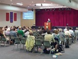 31 - 2012 Kingdom of God Lecture