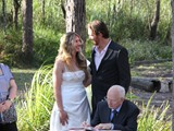 44 - 2011 Chris & Kelly's wedding