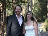 45 - 2011 Chris & Kelly's wedding