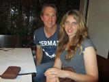 60 - Chris & Kelly