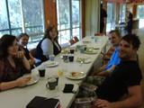 63 - 2010 Dating & Marriage Seminar
