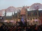 10 - Brugge