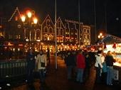 12 - Brugge