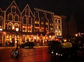 13 - Brugge