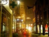 15 - Brugge