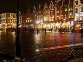 16 - Brugge
