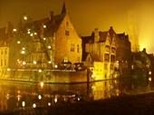 17 - Brugge