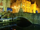 19 - Brugge