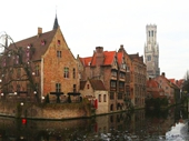 1 - Brugge