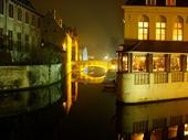 20 - Brugge