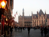 2 - Brugge