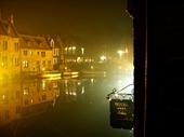 3 - Brugge