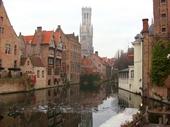 7 - Brugge