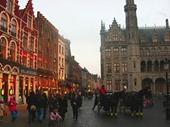 8 - Brugge