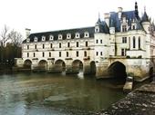 18 - Chateau Chenonceaux